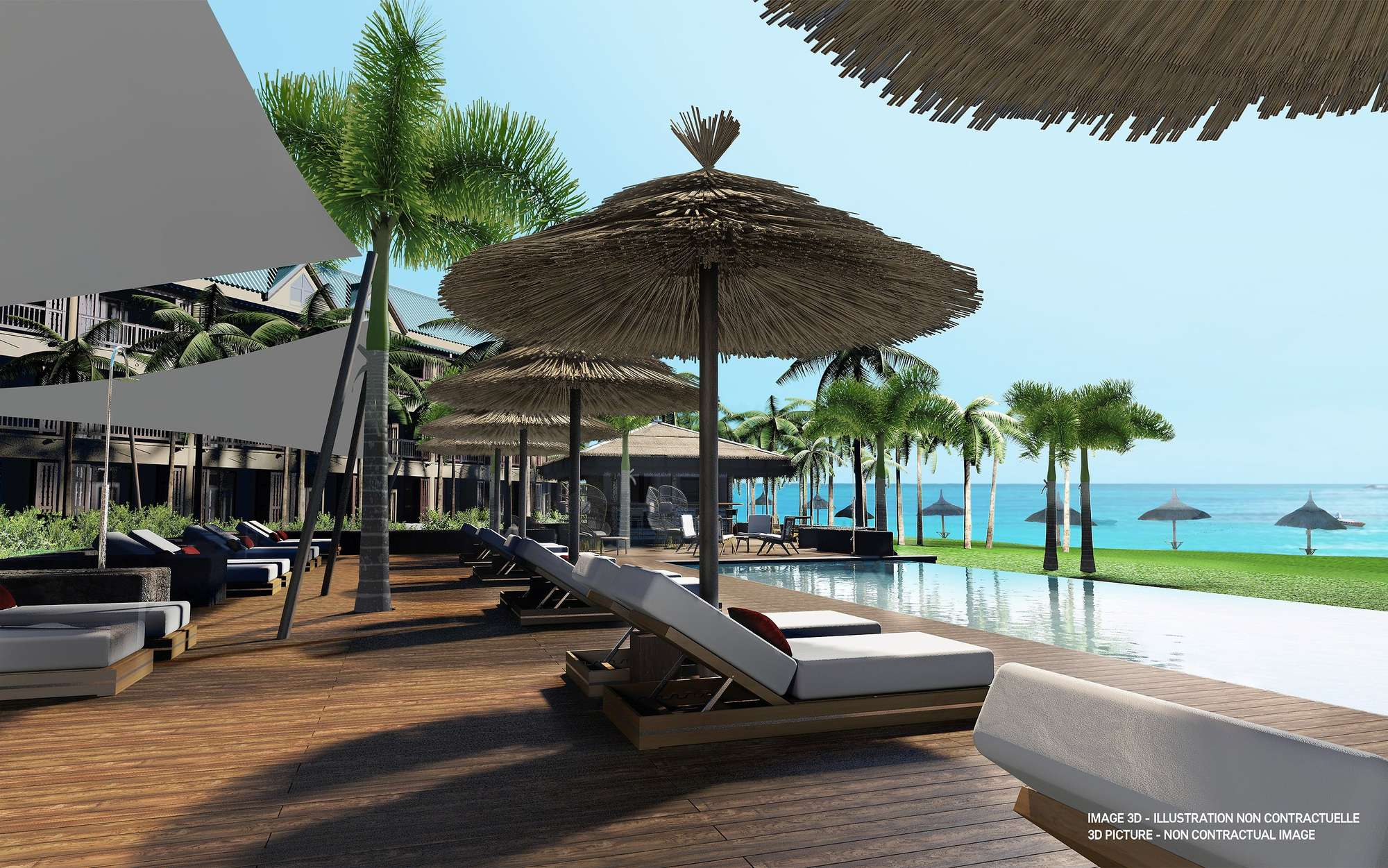 https _ns.clubmed.com_dream_RESORTS_3T___4T_Asie_et_Ocean_indien_La_Pointe_aux_Canonniers_48295-hgn26eaw0f-swhr