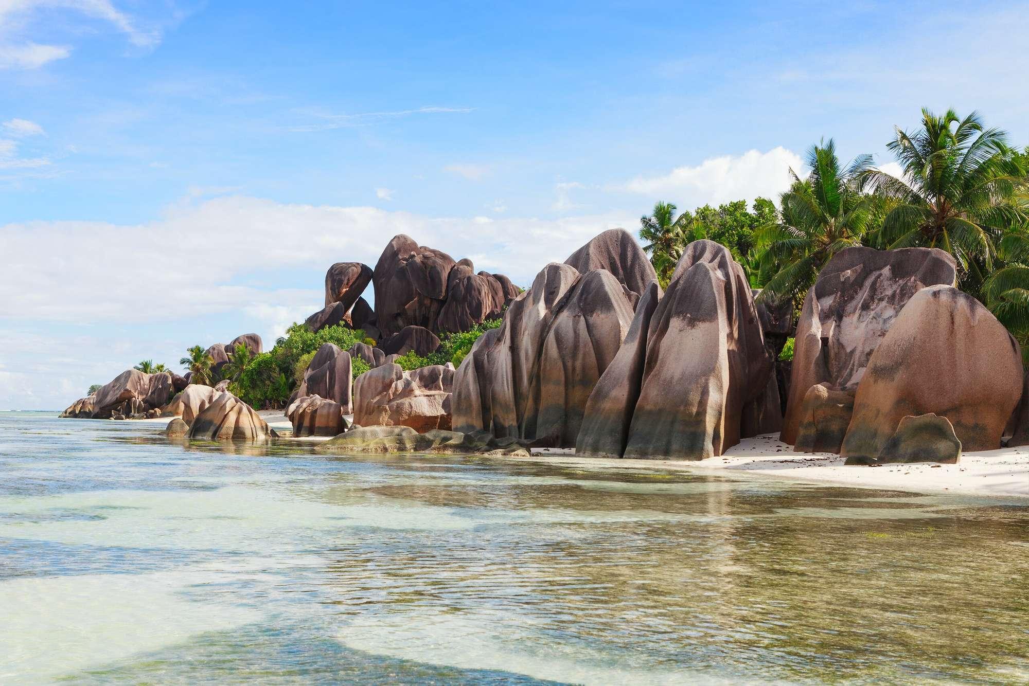 https___ns.clubmed.com_dream_CIRCUITS_DECOUVERTE_Afrique___Ocean_Indien_Seychelles_121048-u3y46dllfh-swhr