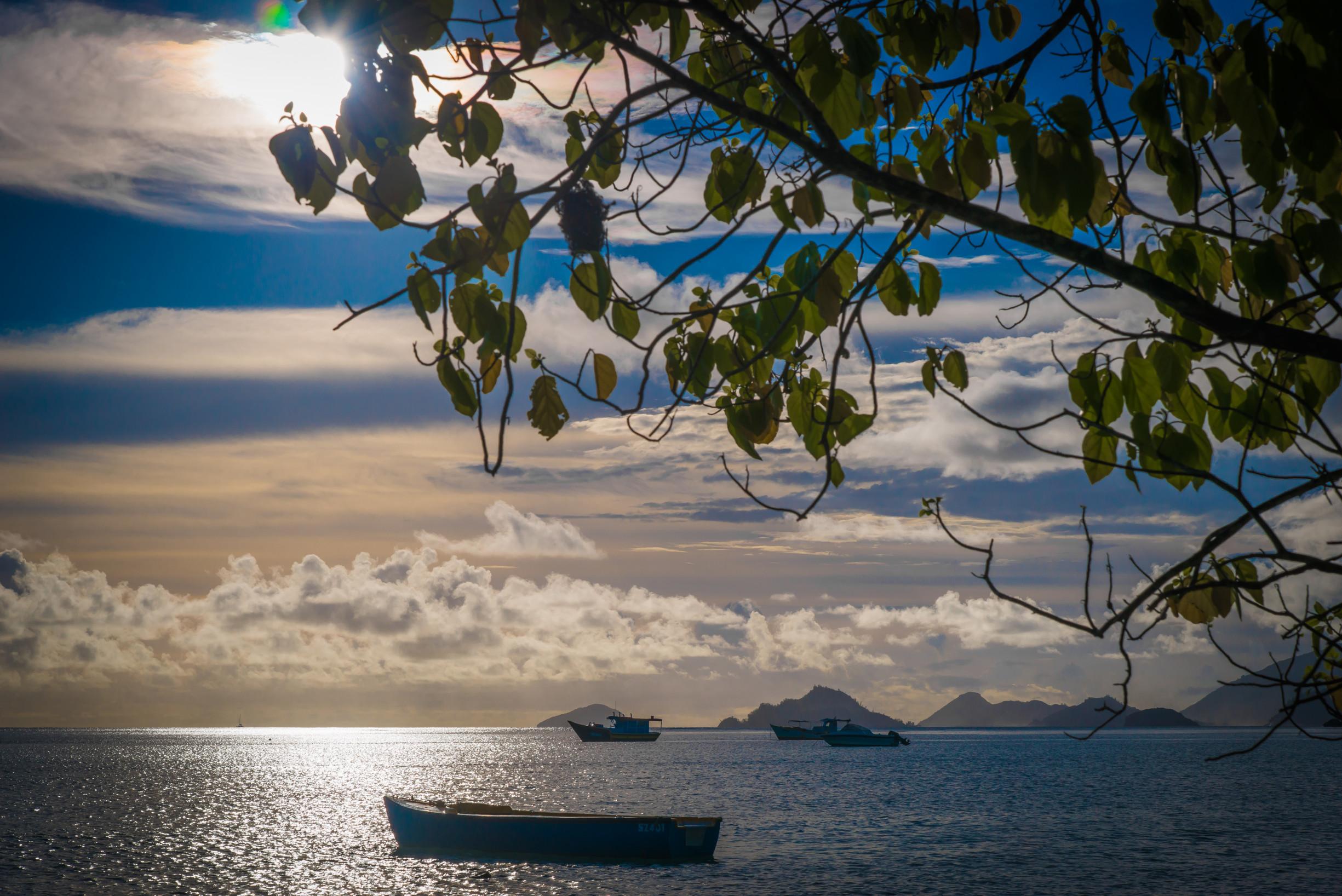 mahe-seychelles-09