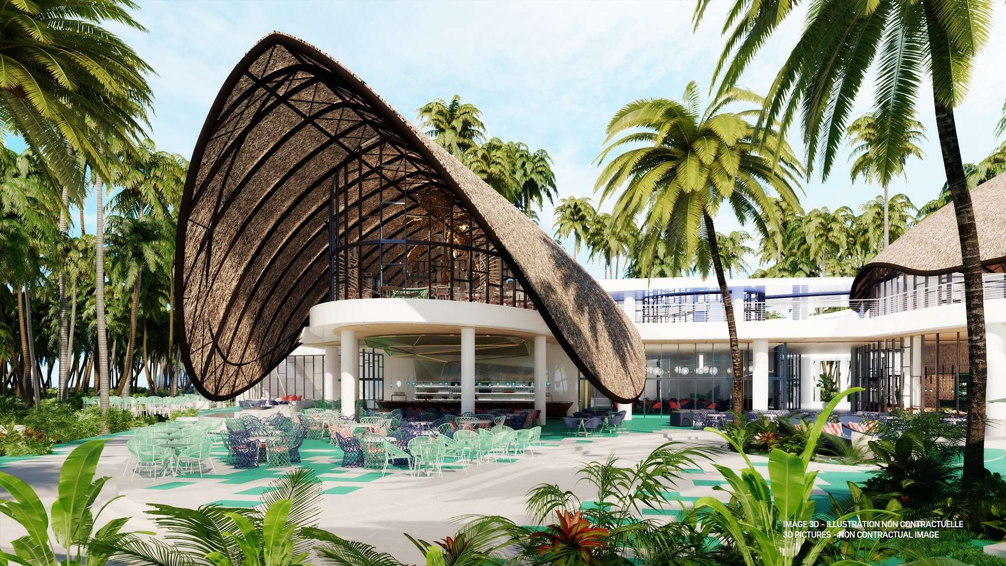 https___ns.clubmed.com_dream_EXCLUSIVE_COLLECTION_Resorts_Miches_Playa_Esmeralda_182641-6918x7g6md-swhr