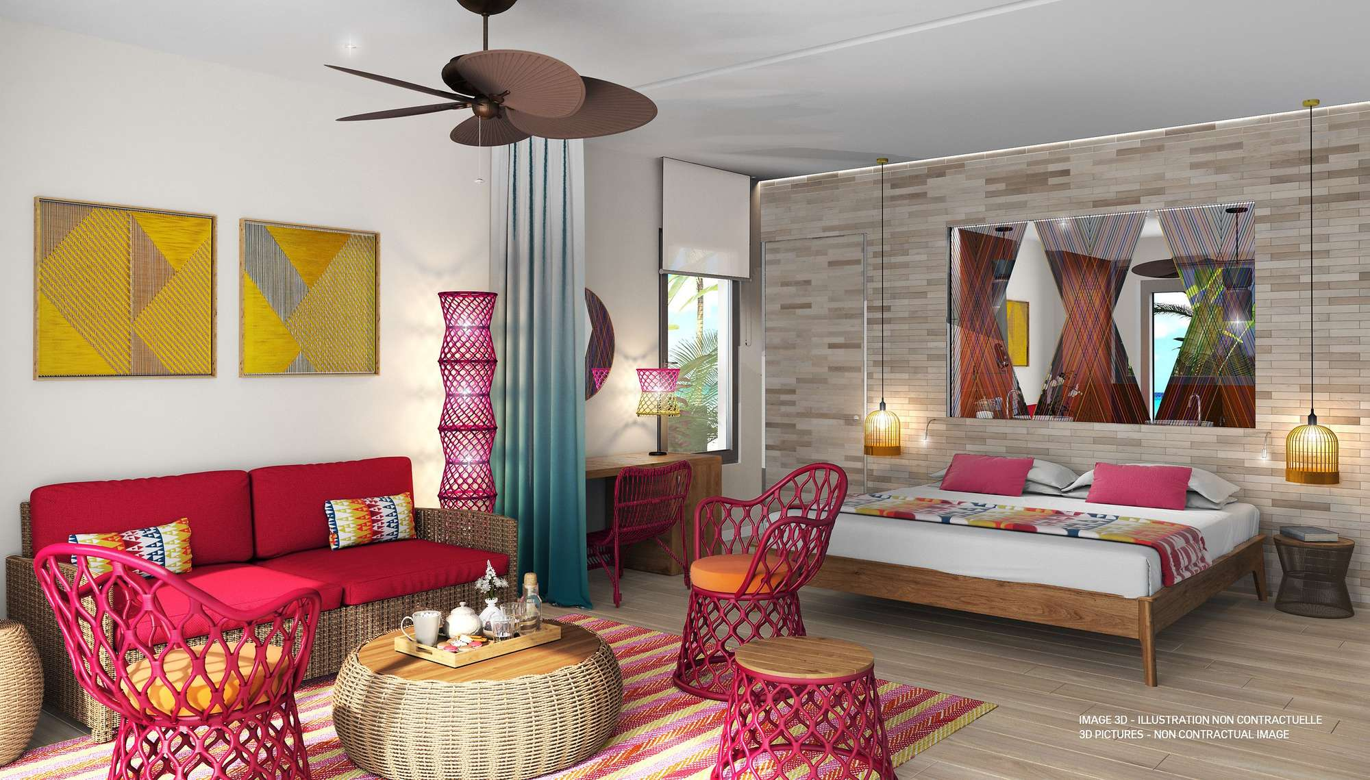 https___ns.clubmed.com_dream_EXCLUSIVE_COLLECTION_Resorts_Miches_Playa_Esmeralda_182695-edhw1ud55q-swhr