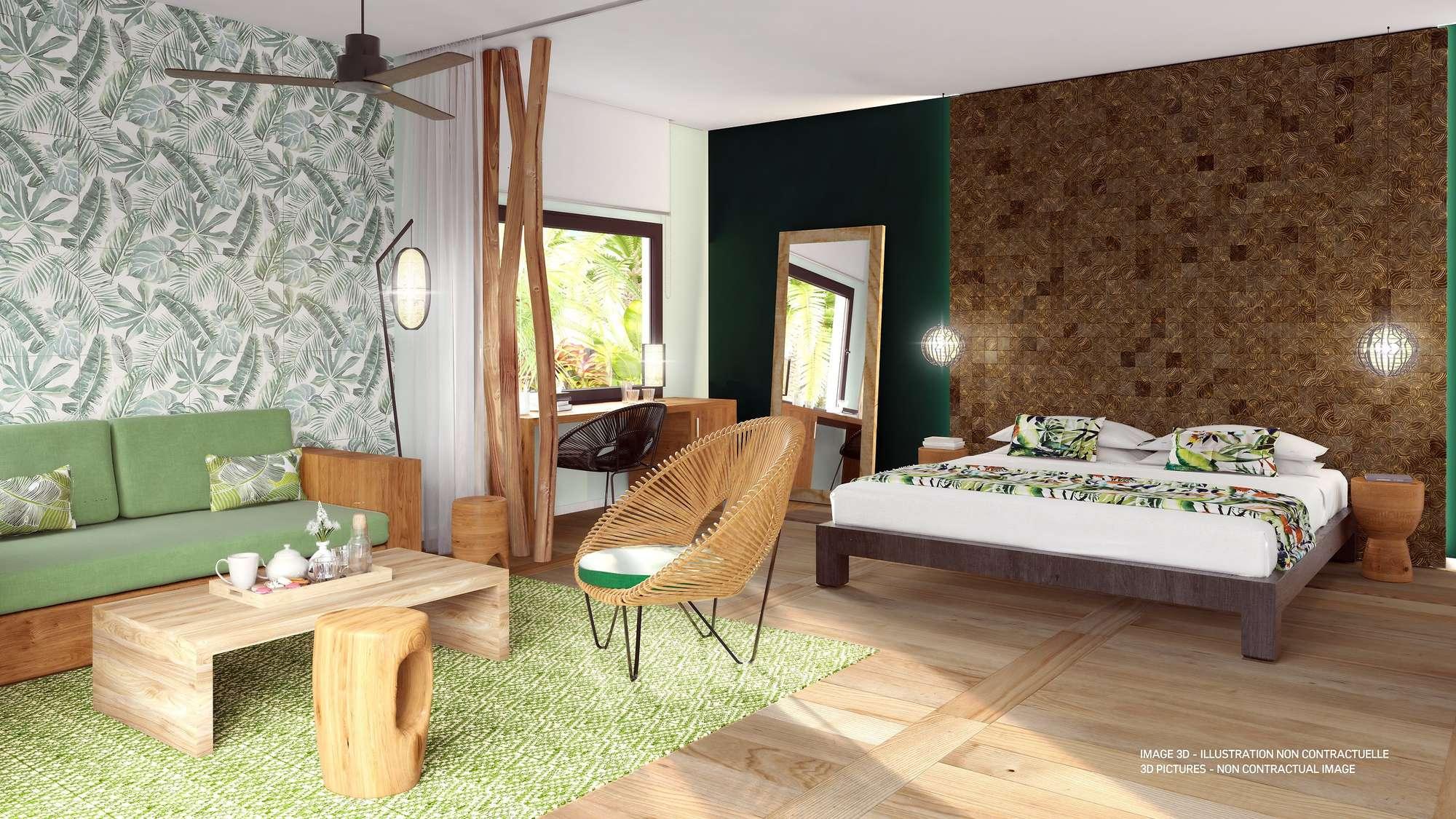 https___ns.clubmed.com_dream_EXCLUSIVE_COLLECTION_Resorts_Miches_Playa_Esmeralda_182704-axjgqm1gyl-swhr