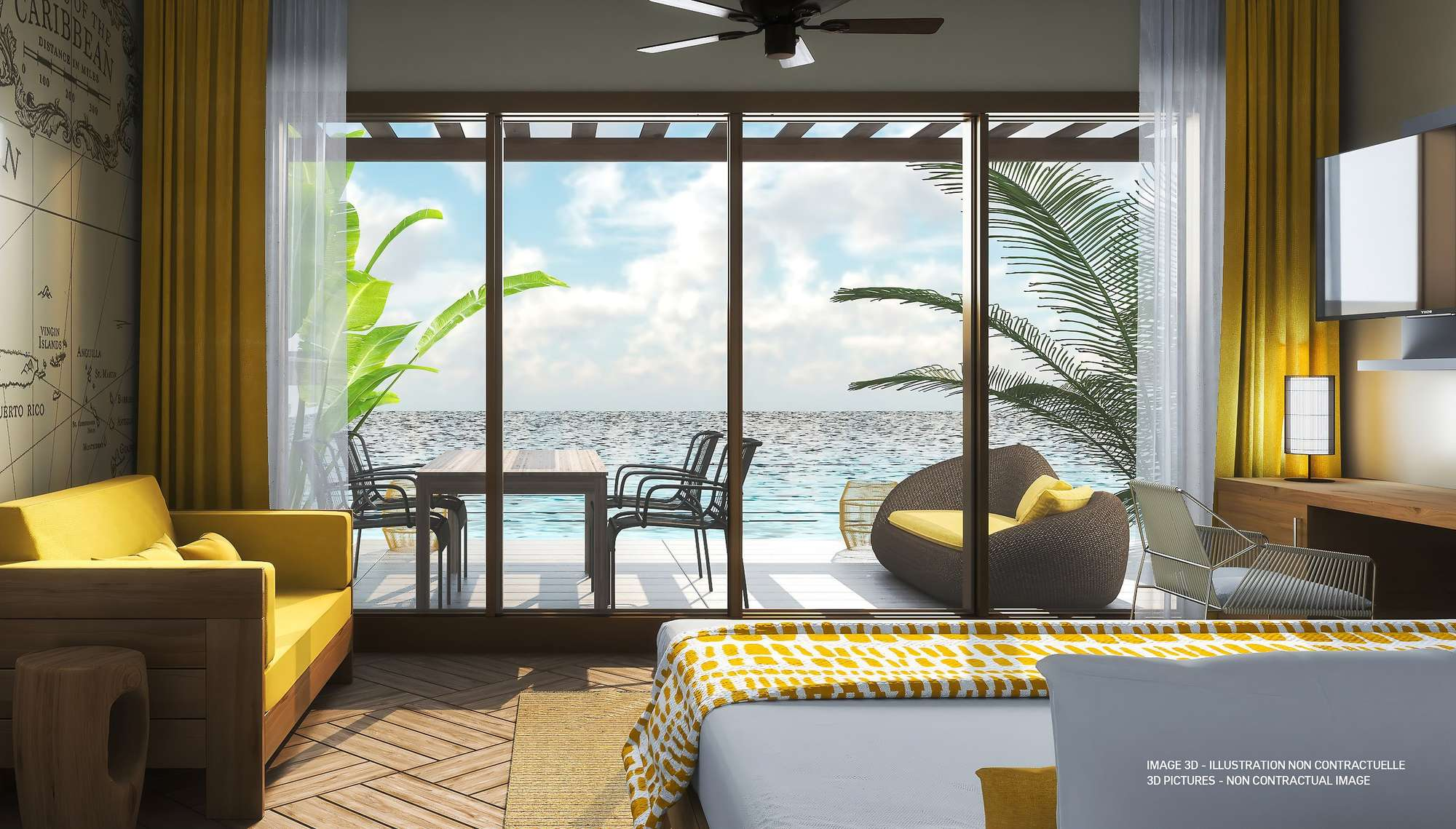 https___ns.clubmed.com_dream_EXCLUSIVE_COLLECTION_Resorts_Miches_Playa_Esmeralda_182707-1s634iq4jt-swhr