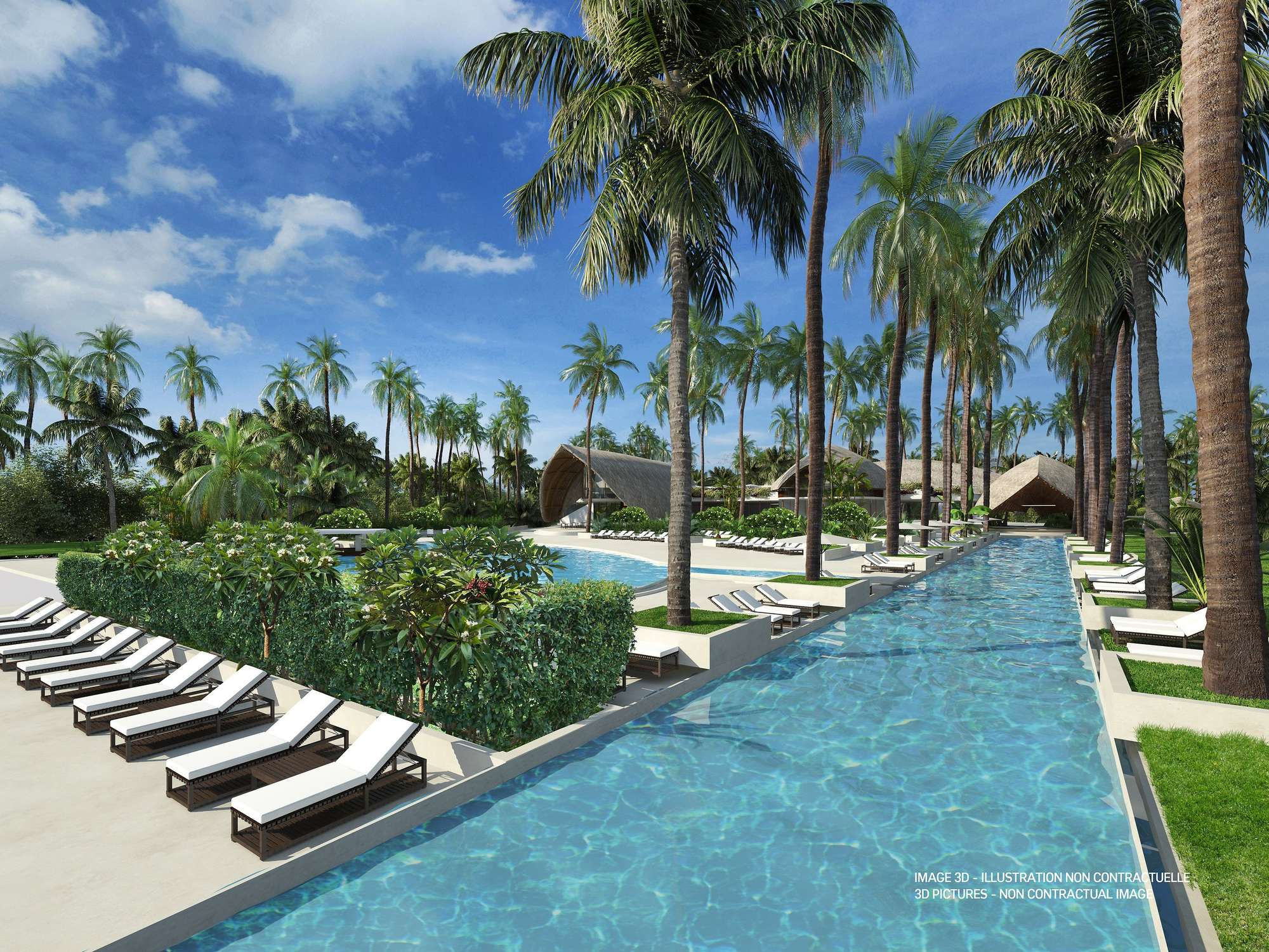 https___ns.clubmed.com_dream_EXCLUSIVE_COLLECTION_Resorts_Miches_Playa_Esmeralda_183325-ibbigsauci-swhr