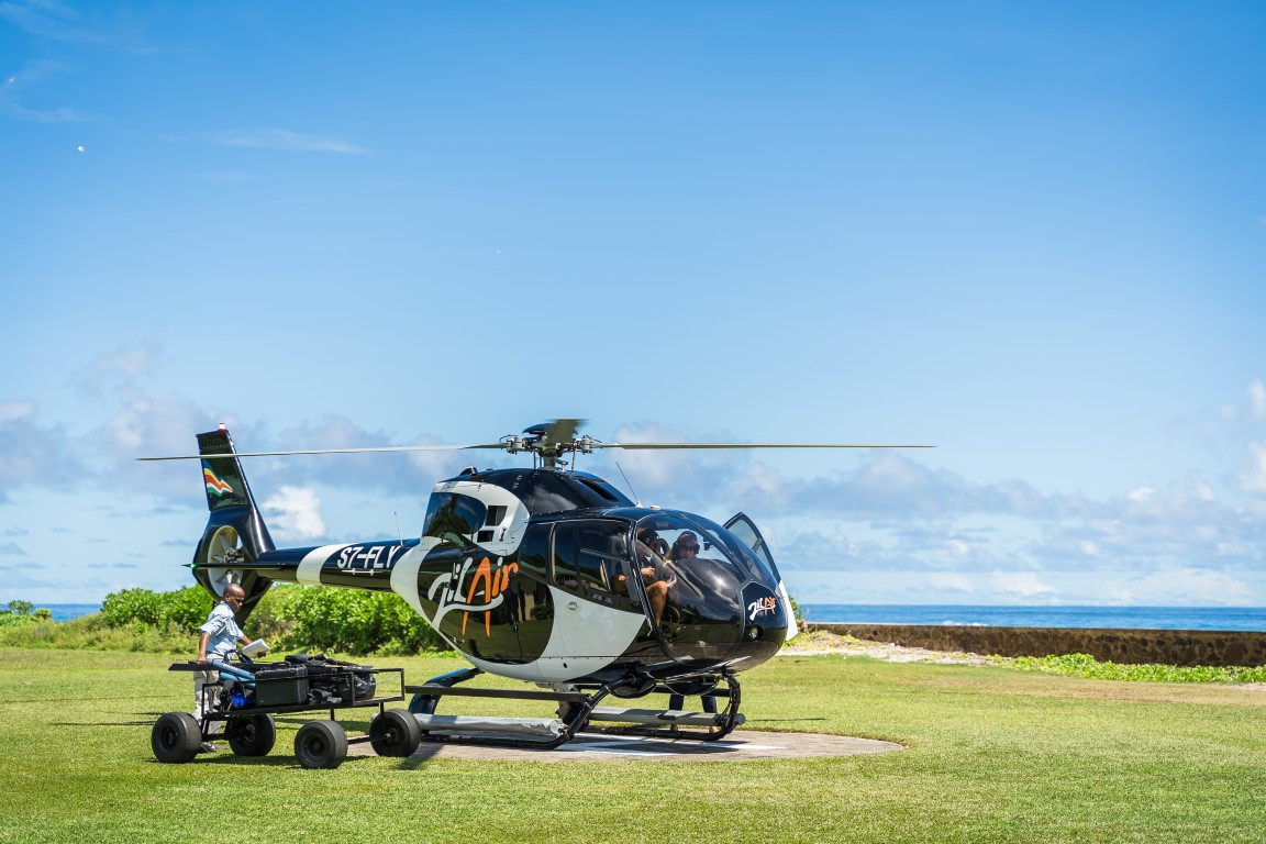 Fregat Island Private_Arrival by Helicopter_2 (Medium)