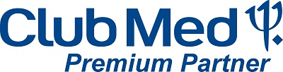 logo clubmed BLUE partner