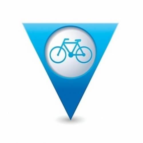 טיולי אופניים אלפיניים