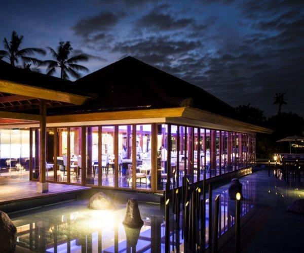 Bali - באלי