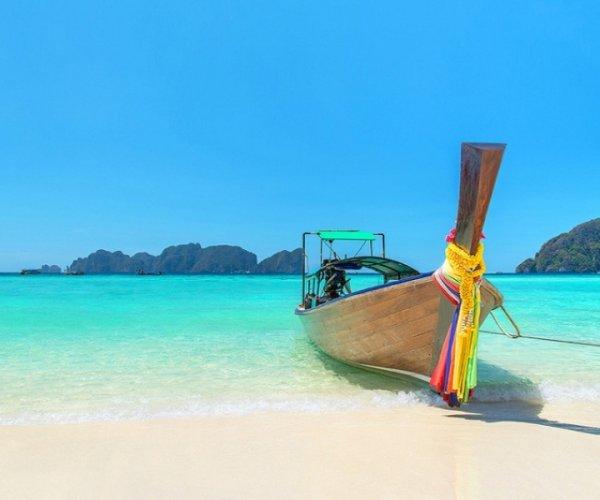 פוקט (phuket)