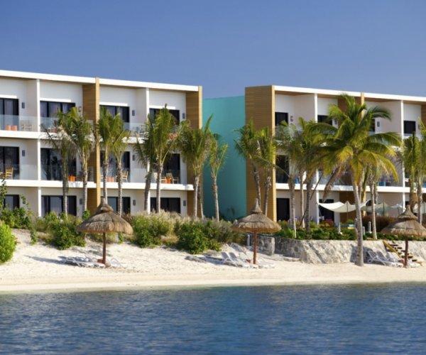 Cancún Yucatán
