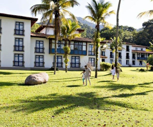 Rio Das Pedras