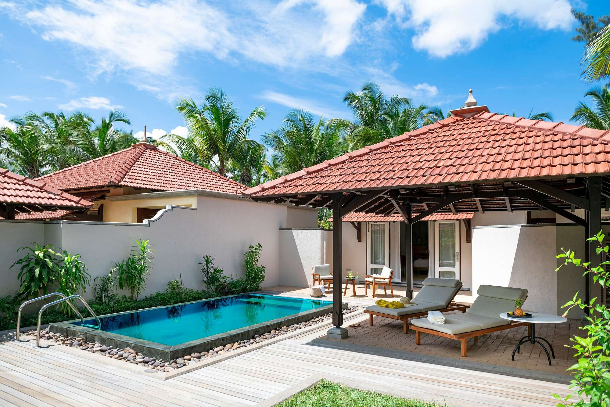 https___ns.clubmed.com_dream_EXCLUSIVE_COLLECTION_Resorts_Seychelles_245339-4ad0s14btr-swhr