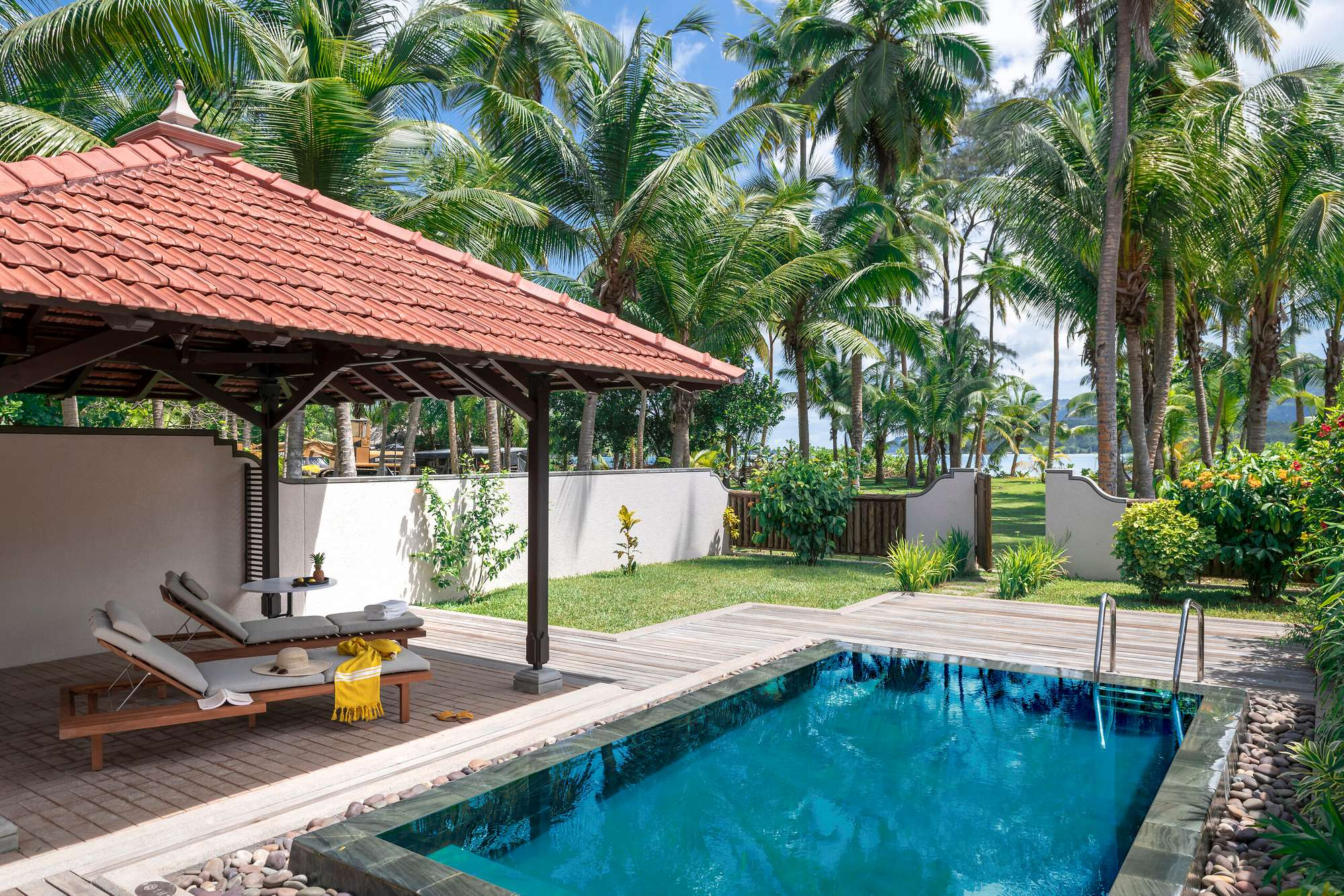https___ns.clubmed.com_dream_EXCLUSIVE_COLLECTION_Resorts_Seychelles_249449-d6yyv754d1-swhr