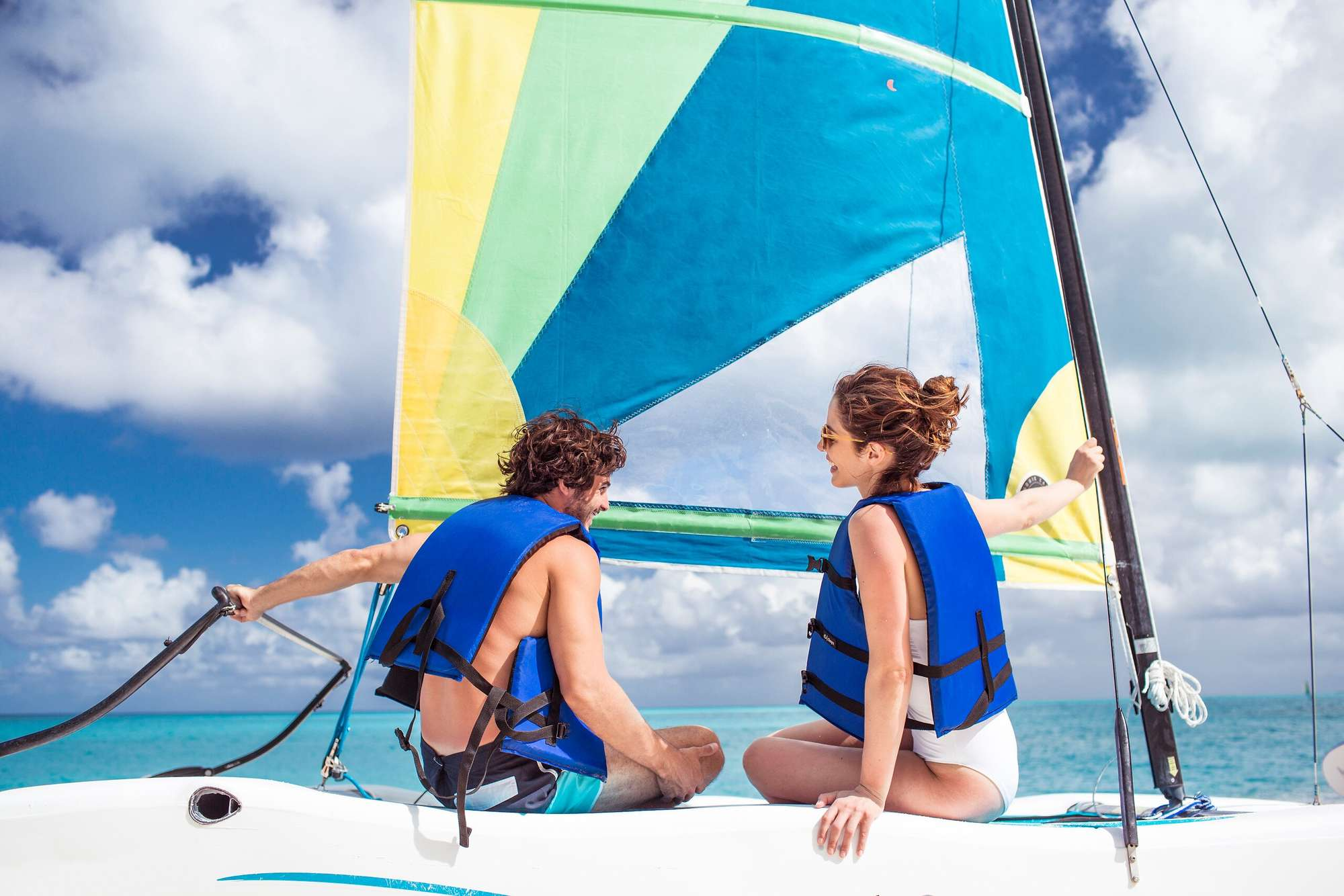 https___ns.clubmed.com_dream_RESORTS_3T___4T_Caraibes_et_Cotes_Americaines_Columbus_Isle_170485-3k5jegsknb-swhr
