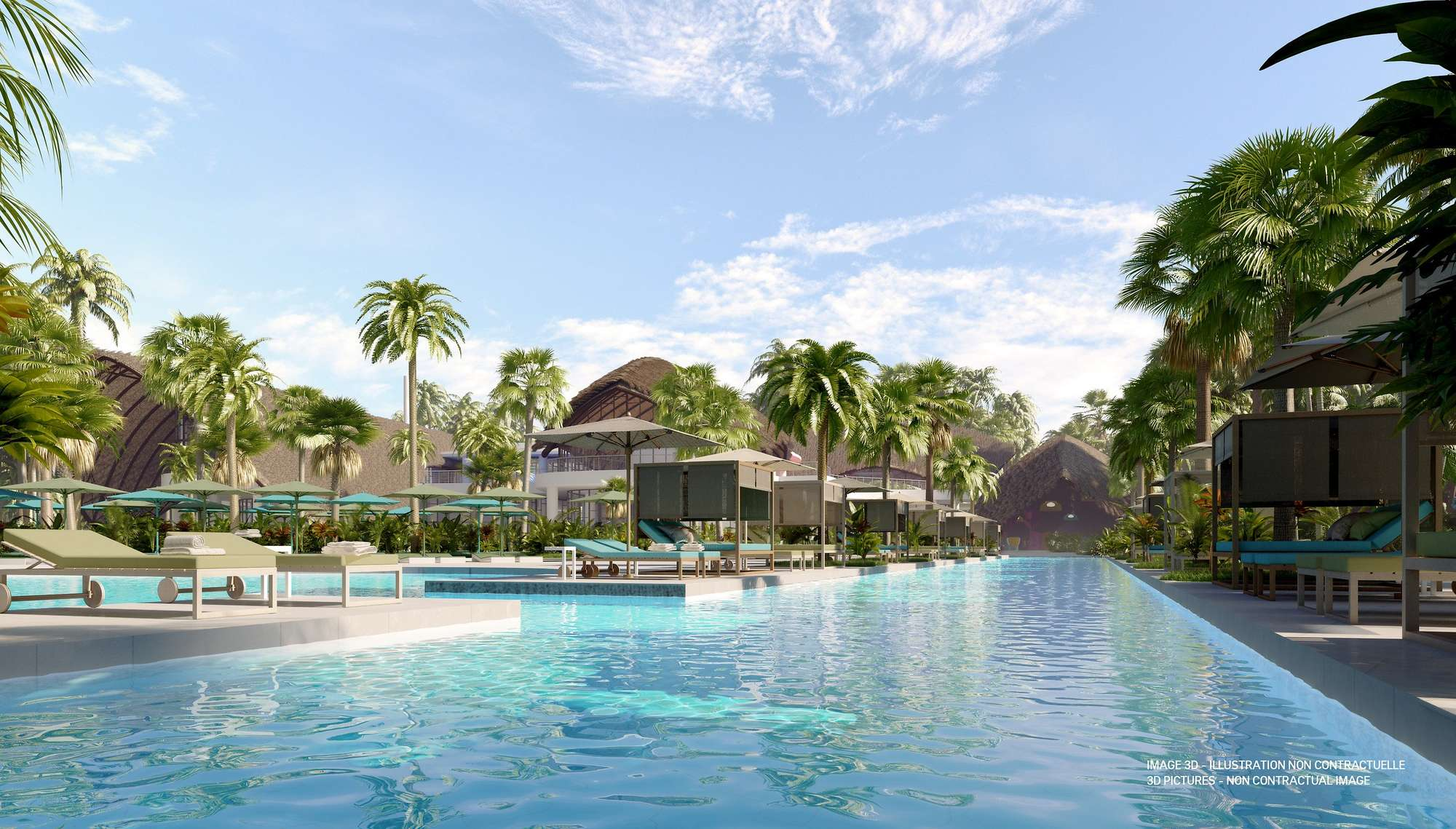 https___ns.clubmed.com_dream_EXCLUSIVE_COLLECTION_Resorts_Miches_Playa_Esmeralda_182638-3j2e0ffi18-swhr
