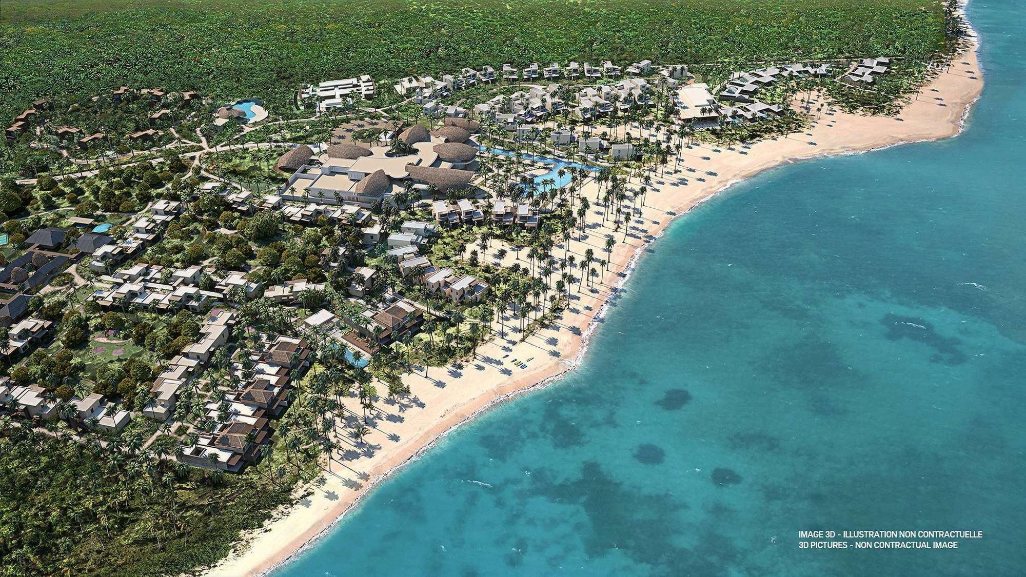 https___ns.clubmed.com_dream_EXCLUSIVE_COLLECTION_Resorts_Miches_Playa_Esmeralda_182644-q3x21vrd7e-swhr