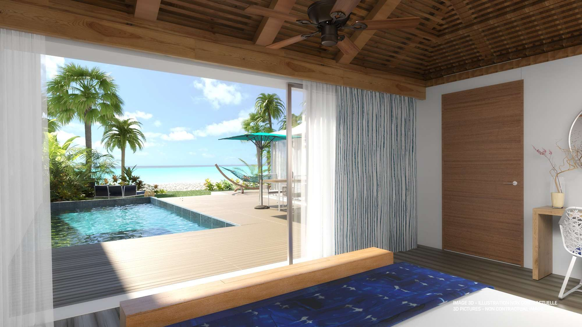 https___ns.clubmed.com_dream_EXCLUSIVE_COLLECTION_Resorts_Miches_Playa_Esmeralda_182722-monpupmfop-swhr