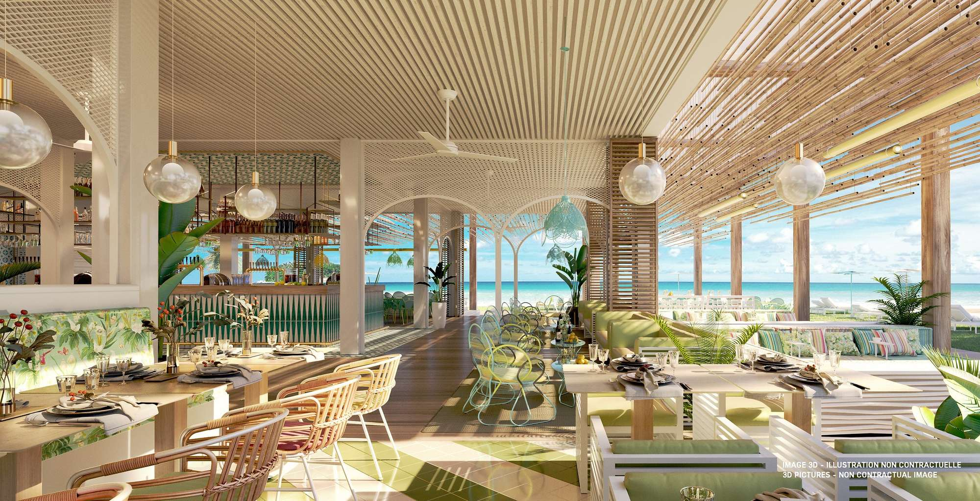 https___ns.clubmed.com_dream_EXCLUSIVE_COLLECTION_Resorts_Miches_Playa_Esmeralda_182725-9ornnia92y-swhr