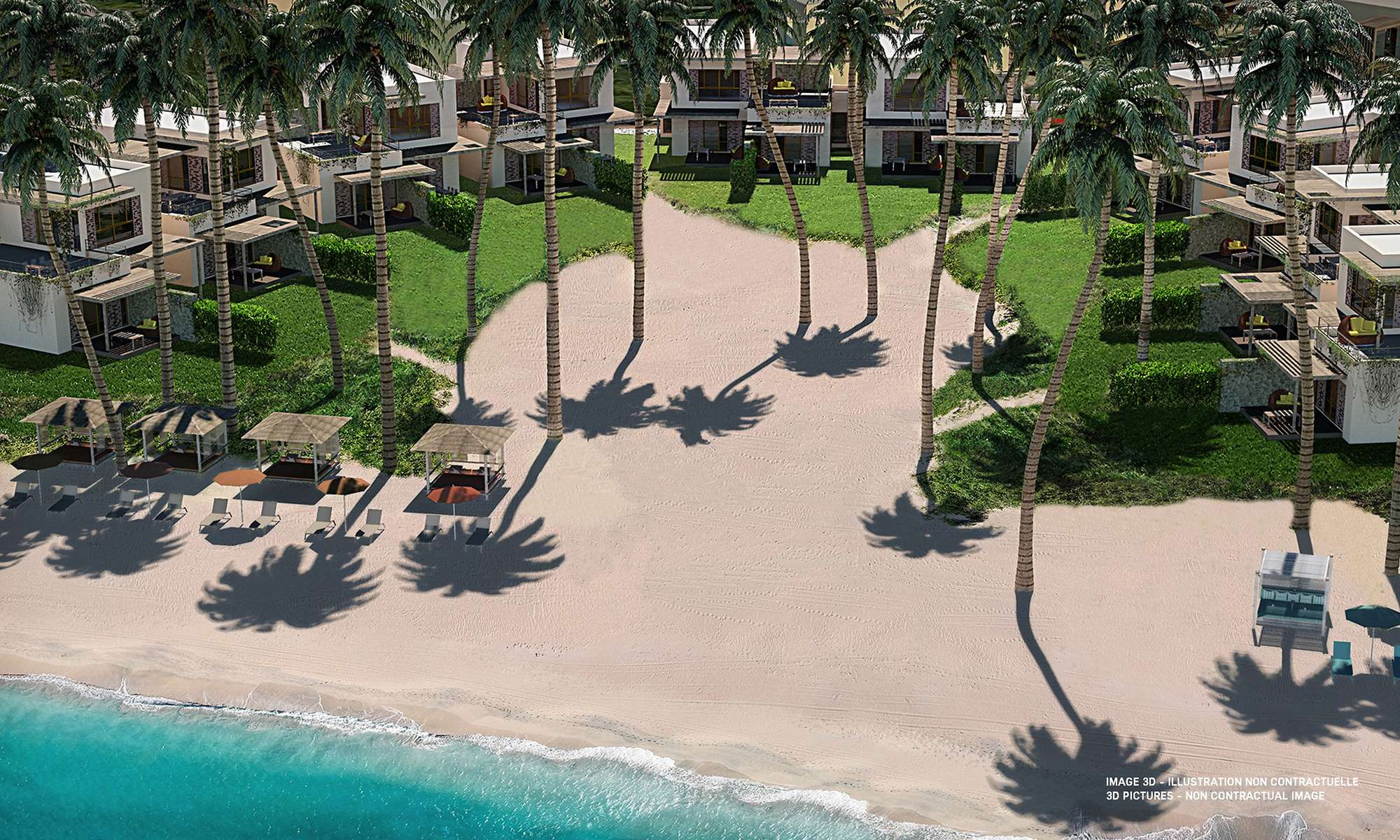 https___ns.clubmed.com_dream_EXCLUSIVE_COLLECTION_Resorts_Miches_Playa_Esmeralda_195443-cc1o95v2aj-swhr