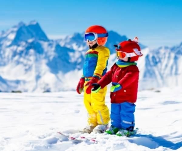 Club Med Ski